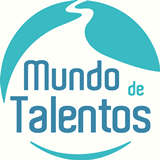 Mundo de Talentos